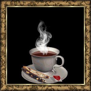 morning photo coffee.gif