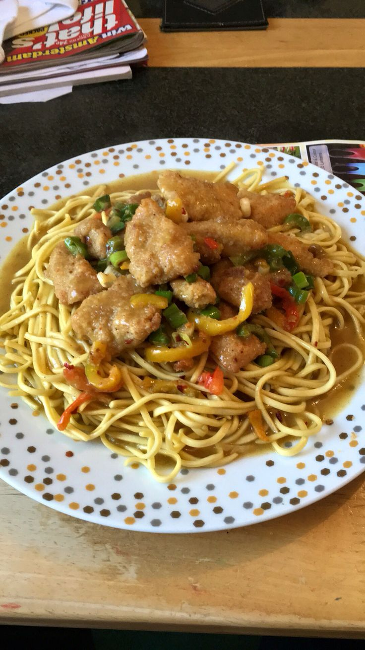 1000+ ideas about Slimming World Curry Sauce on Pinterest ...
