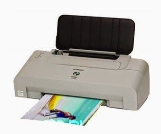 Canon Pixma IP1200 Driver Download - Usually if you obtain an absolutely new the laptop or computer gadget Car owner dvd integrated it is going.. through the format this preceding, you must have you recognized the a easiest way crucial people memaximalkan efficiency when compared to the any unit printer