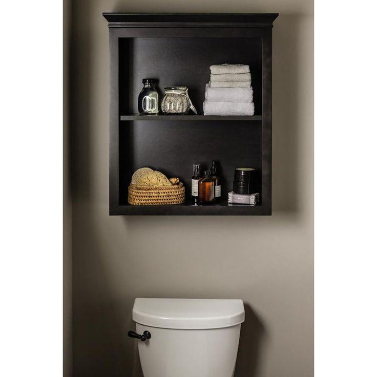 Bathroom Vanities Over Toilet lowes bathroom cabinets over toilet | bar cabinet