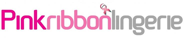 Useful links   Pink Ribbon Lingerie Blog