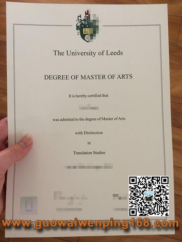 Q648998850university Of Leeds