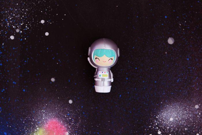 ♥ Explore & Magique les nouvelles Momiji ♥ – Poulette Magique