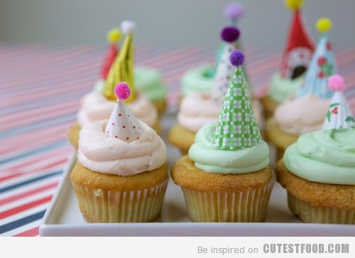 Birthday Cake With Buttercream Icing Calories Birthday Cake and