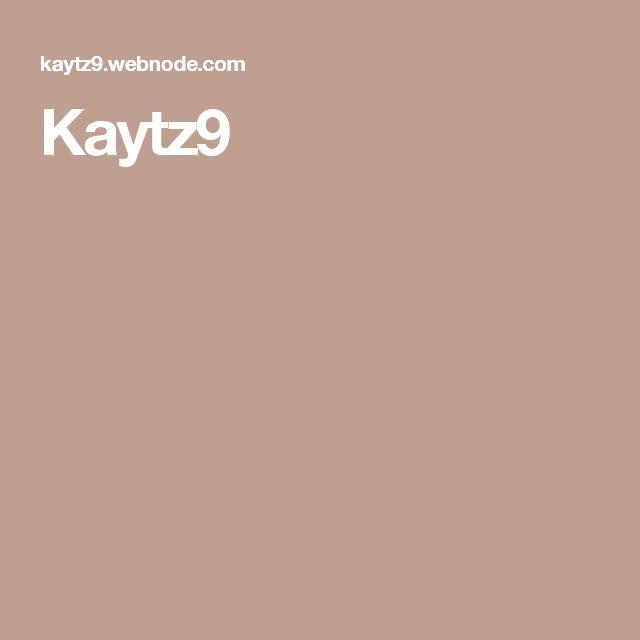 Kaytz9