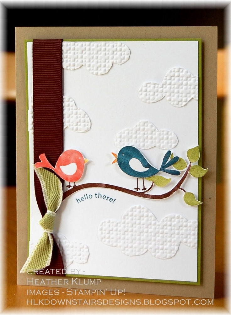 farewell scrapbook template - 17 best images about cards goodbye retirement on