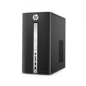 hp desktops Showroom in Hyderabad|hp desktops Dealers|hp desktops online Price