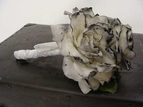 Corpse Bride Wedding Gown: Best 25+ Corpse Bride Wedding Ideas On Pinterest