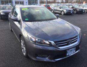 Used 2013 Honda Accord Sedan NJ4 http://allstatemotor.com/sitemap/