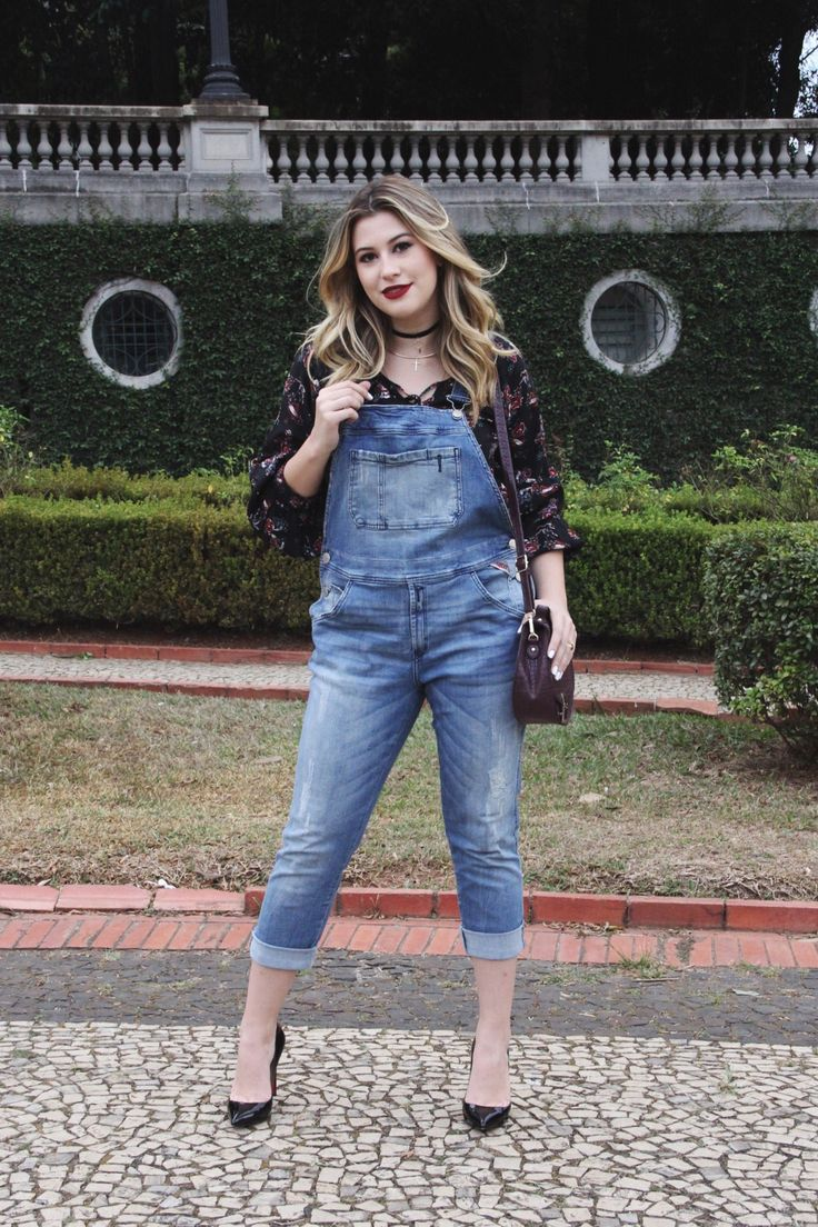 I Love Jeans # Niina Secrets