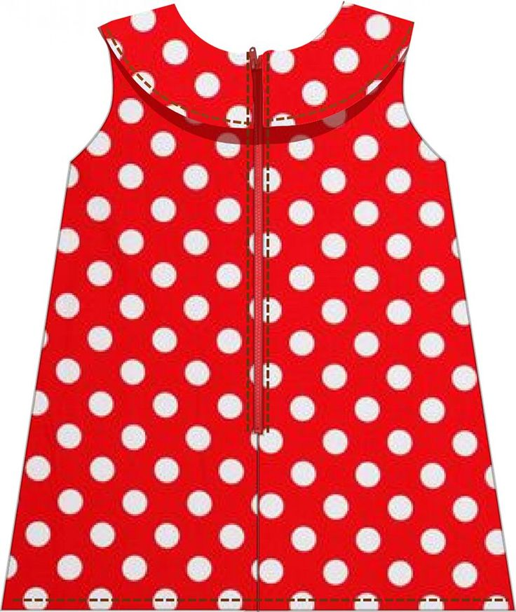 Summer dress tab red house painters zin