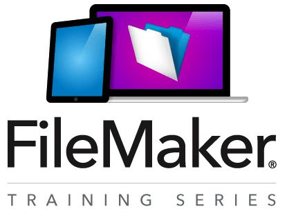 Filemaker pro trial download