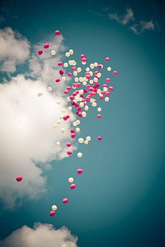 animation-lacher-ballons-mariage.jpg