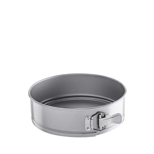 KitchenAid Professional Springform Pan 23cm