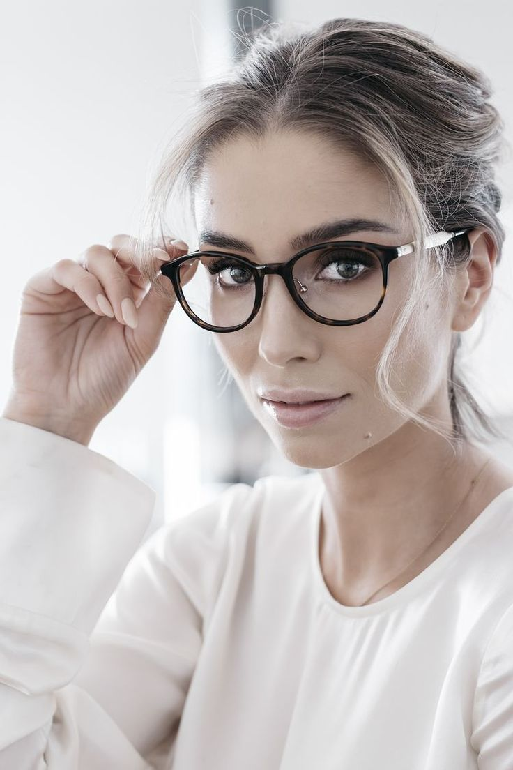 Best 25 Womens Glasses Ideas On Pinterest Womens