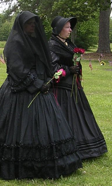 85 Best Mourning Images On Pinterest Victorian Civil