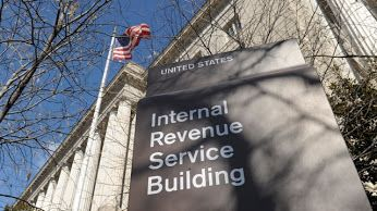 """An OMG Reaction: It is stuff like this that drives some people nuts.....The Internal Revenue Service sent 23,994 tax refunds worth a combined $46,378,040 to """"unauthorized"""" alien workers who all used the same address in Atlanta, Ga. in 2011, according to the Treasury Inspector General for Tax Administration."""