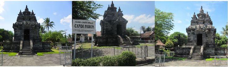 Candi Pawon merupakan versi pendahuluan untuk Candi Borobudur. Dugaan ini didasarkan pada lokasi candi yang berada tepat di pertengahan bangunan Candi Borobudur dan Candi Mendut. Selain itu, hal ini juga didasarkan pada pola relief yang terpahat pada dinding-dinding situs bangunan Candi Pawon yang dianggap sebagai permulaan dari relief.   https://wiratourjogja.com/ Atau https://wiratourjogja.com/panorama-yang-ada-di-candi-pawon/