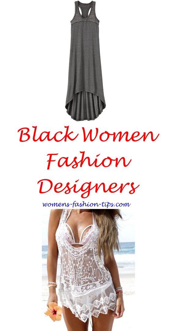 60s fashion shoes women - outfit petite women.race car outfit for women cheap women's fashion clothing 70s women fashion 4613764718