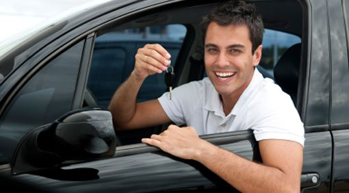 loans for the unemployed with bad credit
