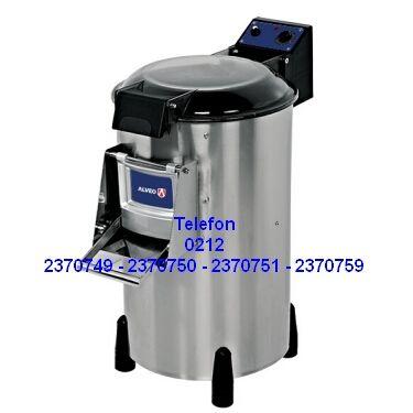 Askeriye yemekhane mutfak catering yemek fabrikası tipi patetes soyma makinası nasıl kullanılır nasıl temizlenir en ucuz fiyatlarıyla satış telefonu 0212 2974432