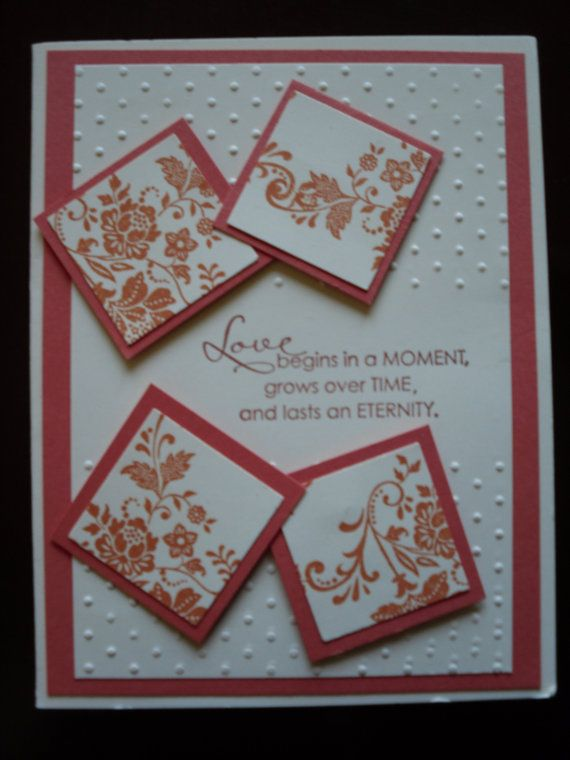 ... Wedding card on Pinterest Personalized wedding, Gift card holders