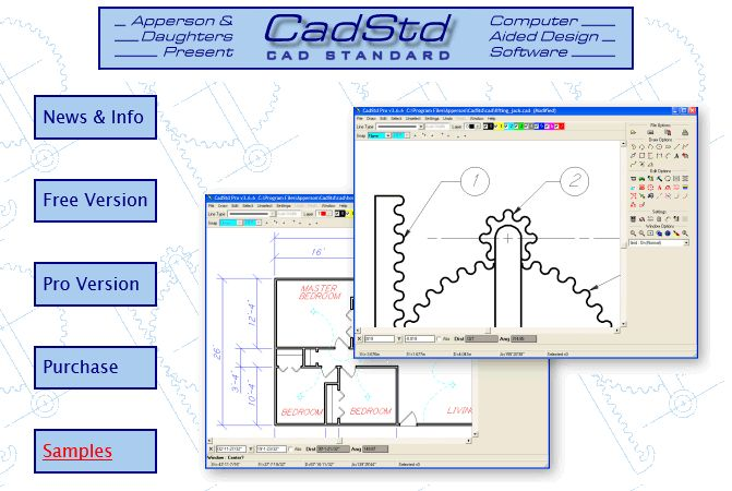 25 best ideas about free cad software on pinterest cad for Architectural drafting programs free
