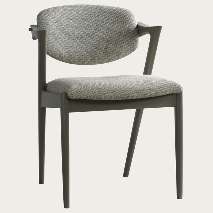 17 best Occasional Chairs images on Pinterest | Occasional ...