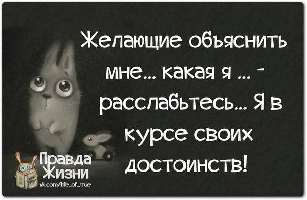12195965_951787664891778_8353990160129811279_n.jpg (604×393)
