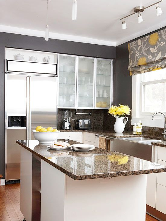 17 best ideas about cheap kitchen on pinterest cheap for Cheapest place for kitchen cabinets