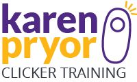 "Article by Karen Pryor about ""The Training Game"", a great way to sharpen your shaping skills and have fun at the same time. It's also a good way to introduce the concept of shaping to staff."