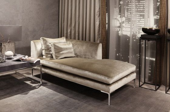 Picasso corner sofa by The Sofa & Chair Company Ltd | Architonic