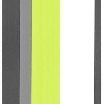 Superfresco Easy vliesbehang streep limegroen (dessin 2174-55), alles voor je klus om je huis & tuin te verfraaien vind je bij KARWEI