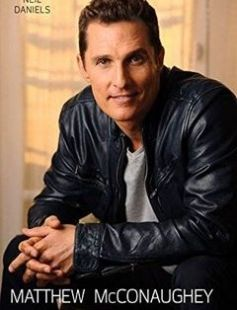 Matthew McConaughey The Biography free download by Neil Daniels ISBN: 9781784180270 with BooksBob. Fast and free eBooks download.  The post Matthew McConaughey The Biography Free Download appeared first on Booksbob.com.