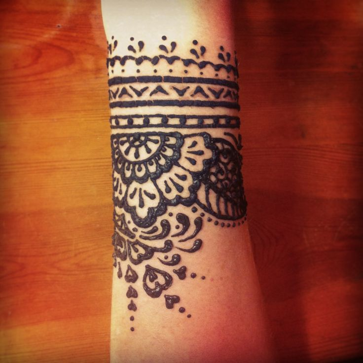 Mehndi For Arm : Best images about henna designs on pinterest