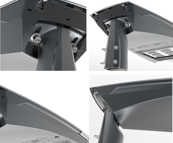 AEC ITALO 3 – Exclusively available at Technolite. Check us out on www.technolite.global for your architectural lighting fix.