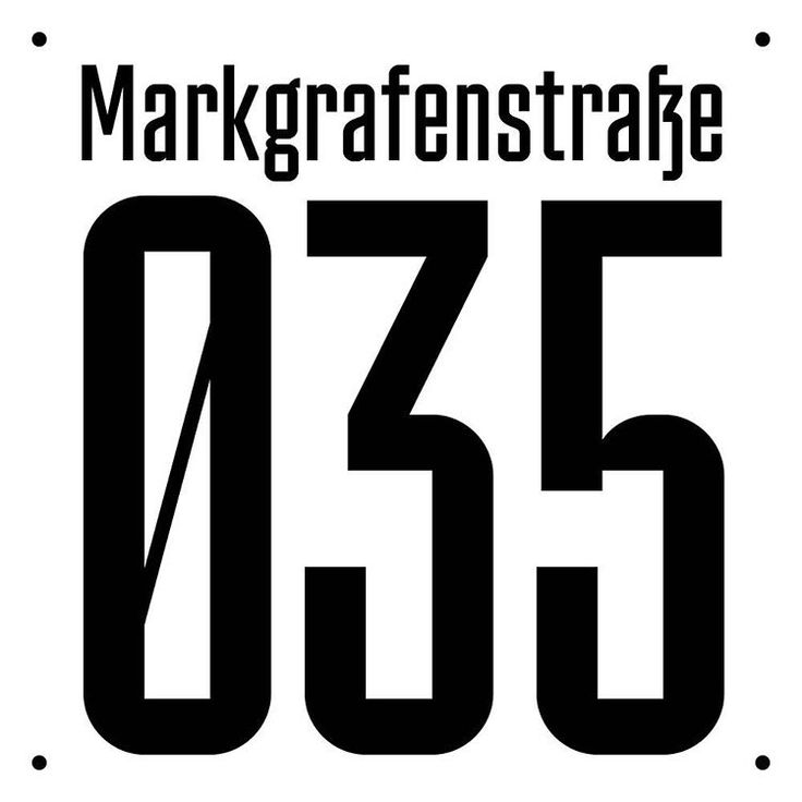 BB Sector #typeface #2014 #backintheday #font #condensed #compressed #konstanz #petershausen #city #district #rhein #markgrafenstrasse #boldstudio #headquarters #streetsign #plate #typedesign #blackandwhite #typography #specimen