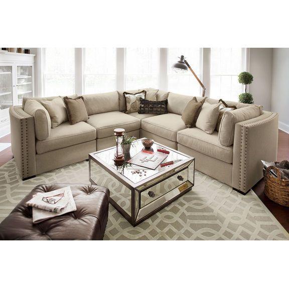 65 best furniture images on pinterest bedroom suites 6 - Hilton furniture living room sets ...