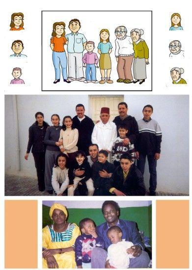 la-familia.jpg 391×549 pixels