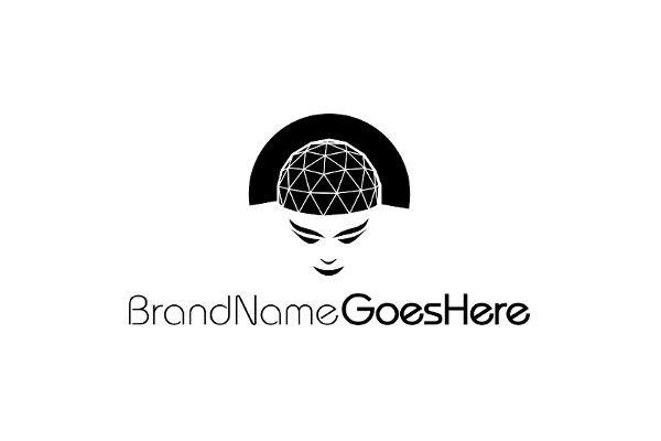Logo for sale: Mind Matrix Logo