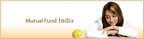 Choose best mutual fund to invest in Delhi, Gurgaon, Greater Noida Bangalore etc.