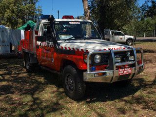 NSWRFS - Cawdor 9 | by Photography Perspectiv