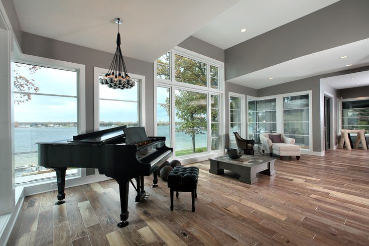 pendant light over piano google search home inspiration lighting pinterest overhead. Black Bedroom Furniture Sets. Home Design Ideas