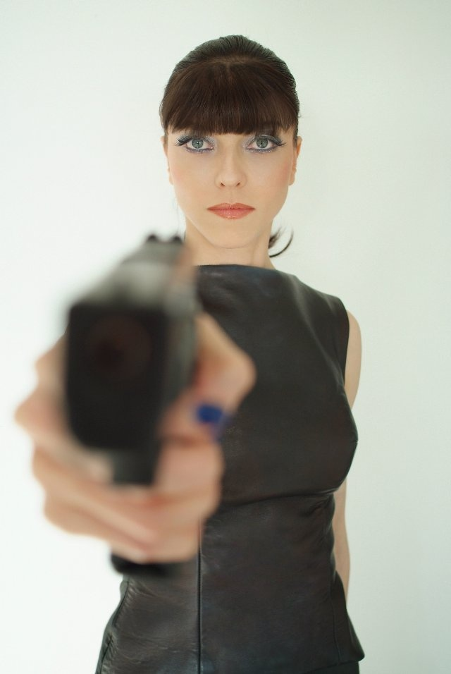 My wife says that since I'm posting pictures of other women here, I should post this one of Juliet Landau. (OK, that may not be an exact quote.)  She has good taste. ;-)> (See her Hugh Jackman posts here: http://pinterest.com/kangayayaroo/sauce-for-the-gander/ )