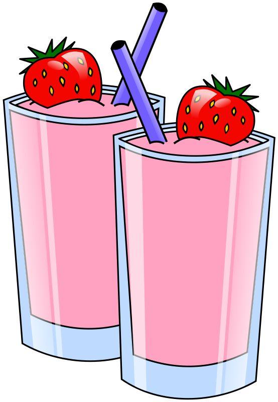 744 best food clip art images on pinterest clip art illustrations rh pinterest com
