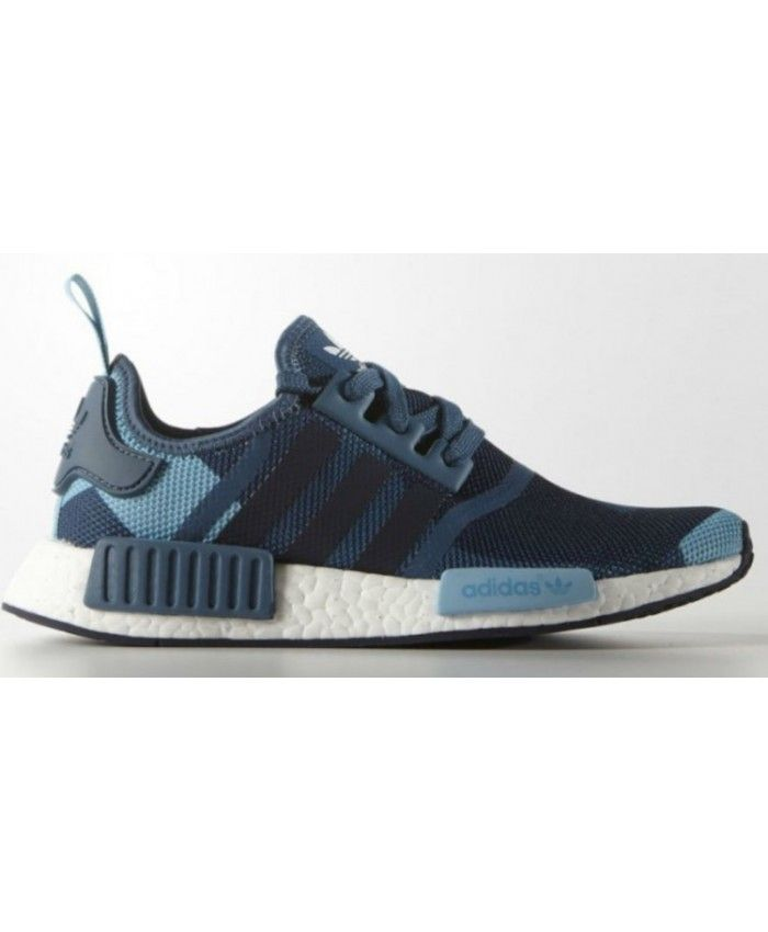 8cdb4618b New Arrival Adidas NMD Womens Cheap Trainers Sale UK T-1790 | adidas ...