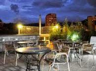Hotel Boutique San Antonio Cali: Cual es el mejor hotel en Cali  Colombia?