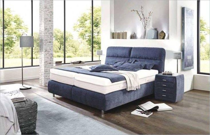Schlafzimmer Mit Boxspringbett   Otto versand möbel, Landhaus schlafzimmer, Schlafzimmer