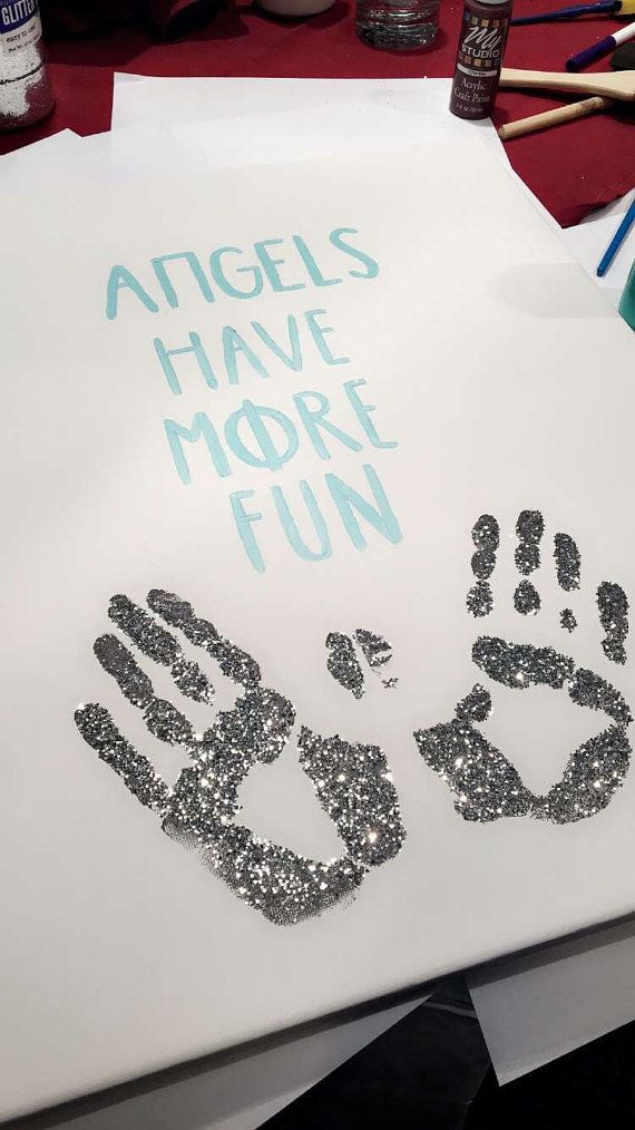 Pi Beta Phi Angels Have More Fun by ArrowAndAngelCrafts on Etsy