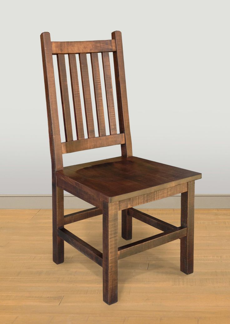Shop Our Ruff Sawn Rustic Amish Furniture Online, Over The Phone Or At Our  Brick And Mortar Store In Sarasota, Florida.